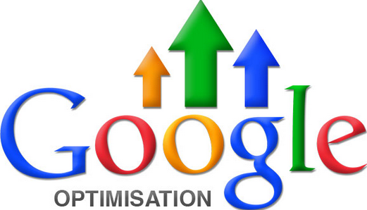 Google Optimization for Businesses