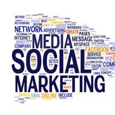 Long Island Social Media Campaigns