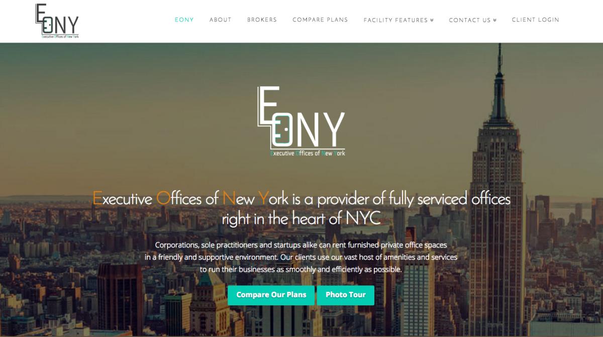 Jewish search engine optimization