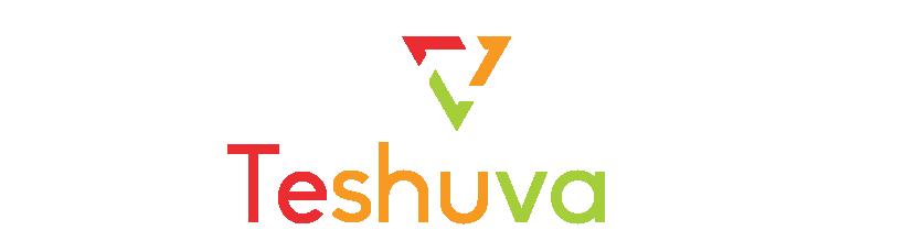 Baal Teshuva Logo
